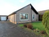 Detached Bungalow