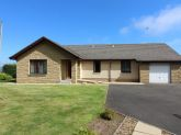 Modern Detached Bungalow